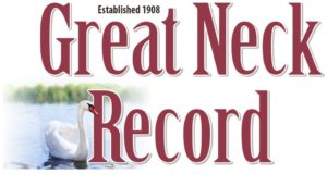 Great Neck Record - Est. 1908