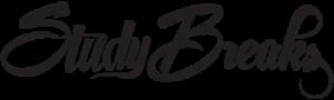 StudyBreaks logo